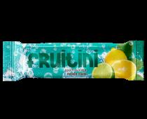 """Фруктовый лед с ароматом лимон-лайм """"Фруттини """""""