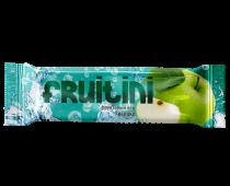"""Лед яблочный """"Фруттини """" с ароматом зеленого яблока"""