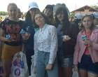 Благотворительная помощь Российскому детскому фонду