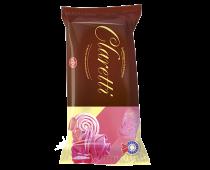 Эскимо пломбир со вкусом жевательной резинки Bubble Gum